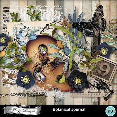 Pv_florju_botanicaljournal_kit