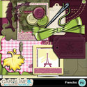 Frenchic_1_small