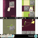 Frenchic-11x8-album-005_small