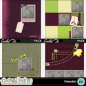 Frenchic-12x12-album-005_small