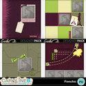 Frenchic-12x12-album-005_small