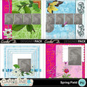 Spring-field-12x12-album-005_small