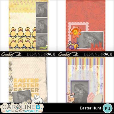 Easter-hunt-11x8-album-005