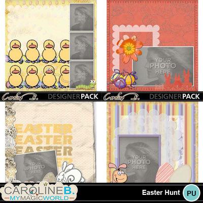 Easter-hunt-12x12-album-005