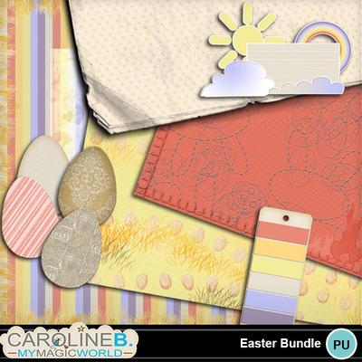 Easter-hunt_1