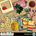 Strange-fruits-elements_1_small