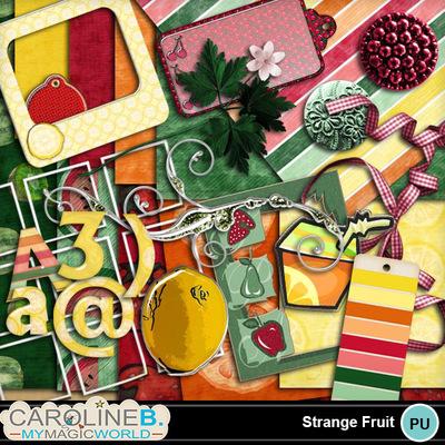 Strange-fruits-pack_1