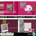 Pop-art-8x11-album-000_small