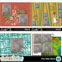 The-new-start-8x11-album-000_small
