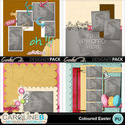 Coloured-easter-12x12-album-005_small