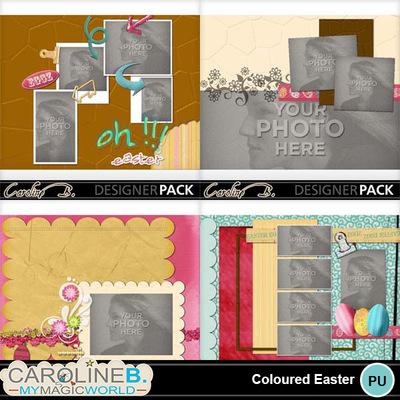 Coloured-easter-8x11-album-005