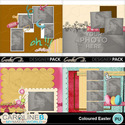Coloured-easter-8x11-album-005_small