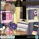 Cozy-and-craft_1_small