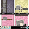 Cosy-and-craft-12x12-album-005_small