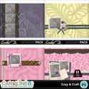 Cosy-and-craft-8x11-album-005_small