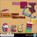 Berries-jam-elements_1_small