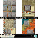 Bohemian-chic-11x8-album-000_small