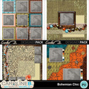 Bohemian-chic-12x12-album-000_small