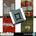 Daddy-and-me-2-11x8-album-000_small