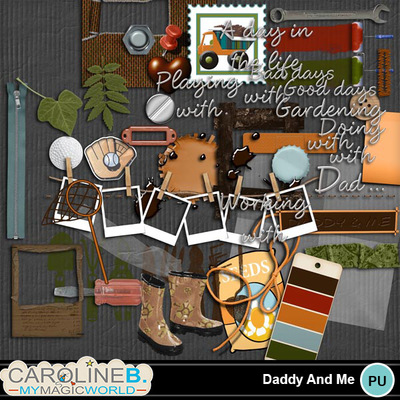 Daddy-and-me-elements_1