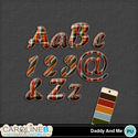 Daddy-and-me-monograms_1_small