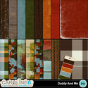 Daddy-and-me-papers_1_small