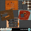 Daddy-and-me-1-8x11-qps_1_small