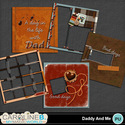 Daddy-and-me-1_1_small