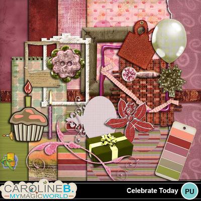 Celebrate-today_1