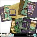Viney-yard_1_small
