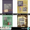 Viney-yard-11x8-album-005_small