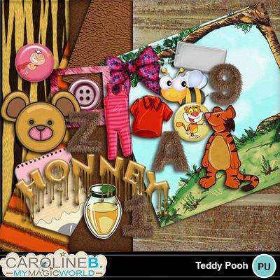 Teddy-pooh_1