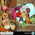 Teddy-pooh_1_small