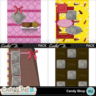 Candy-shop-11x8-album-000