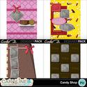 Candy-shop-11x8-album-000_small