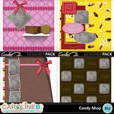 Candy-shop-12x12-album-000