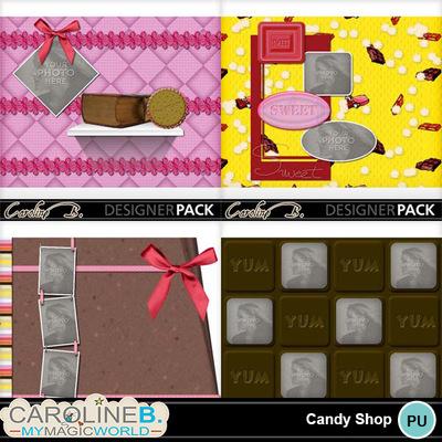 Candy-shop-8x11-album-000