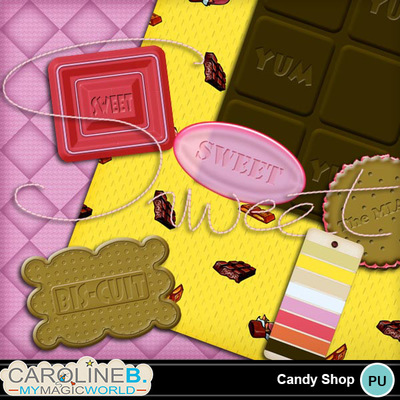 Candy-shop_1