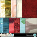 Watercolor-papers_1_small