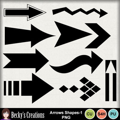 Arrow_shapes_1-_png