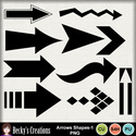 Arrow_shapes_1-_png_small