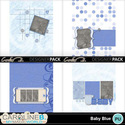 Baby-baby-blue-11x8-album-005_small