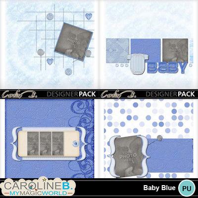 Baby-baby-blue-12x12-album-005