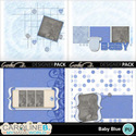Baby-baby-blue-12x12-album-005_small