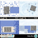 Baby-baby-blue-8x11-album-005_small