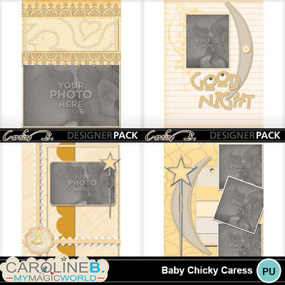 Baby-chicky-caress-11x8-album-005