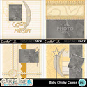 Baby-chicky-caress-12x12-album-005_small
