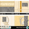 Baby-chicky-caress-8x11-album-005_small