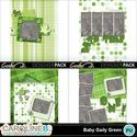 Baby-gaily-green-11x8-album-005_small
