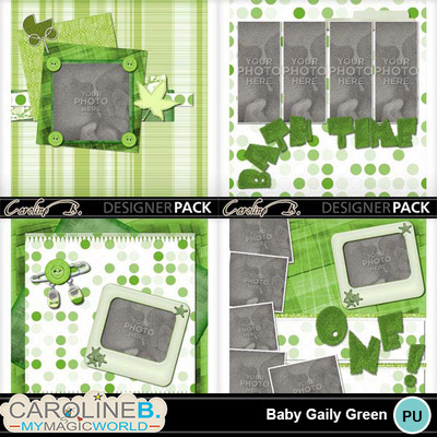 Baby-gaily-green-12x12-album-005